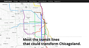projects/transitfuture.png